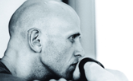 catherine maximoff wayne mcgregor documentaire documentary choregraphe choreographer
